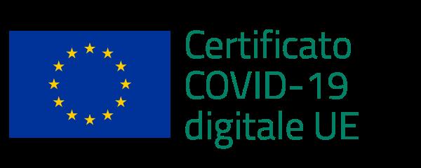 Certificato COVID-10 digitale UE